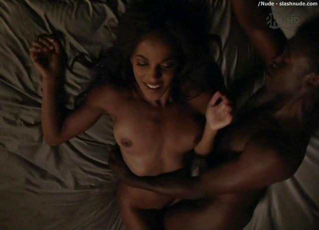 Agree, Megalyn echikunwoke nude authoritative message