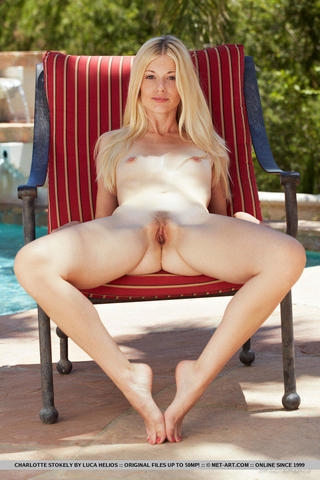 celebritie Charlotte Stokely 25 years hooters image home