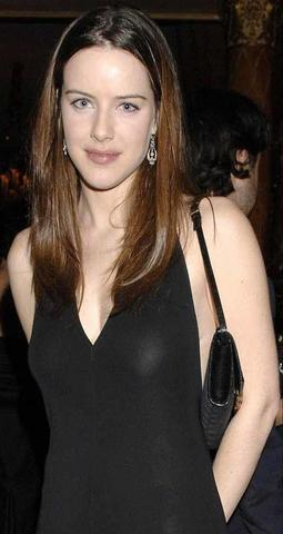 actress Michelle Ryan 22 years hot foto in the club