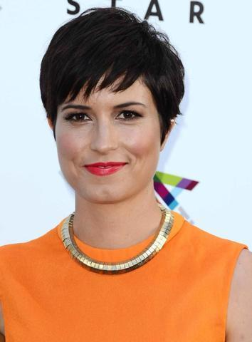models Missy Higgins 25 years Hottest foto in public
