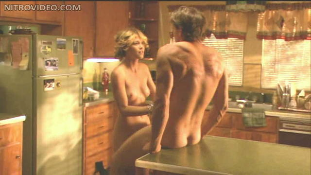 Nicki Aycox nude picture