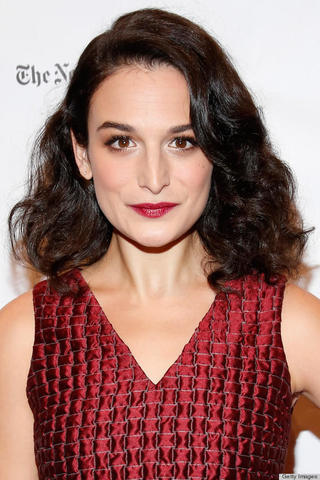 models Jenny Slate 21 years Without swimming suit pics in public