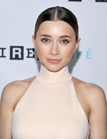 Sexy Olesya Rulin photography High Quality