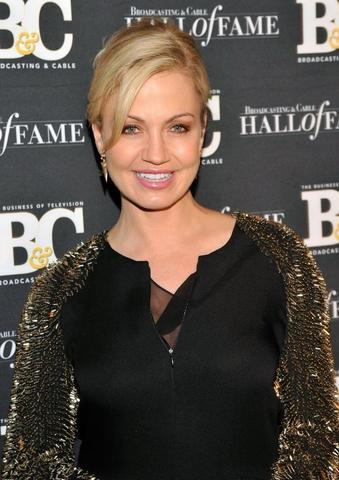 actress Michelle Beadle young salacious pics in the club