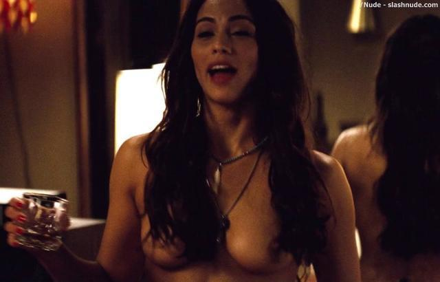 hottest nude porn actresses
