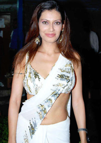 celebritie Payal Rohatgi 2015 indecent photography beach