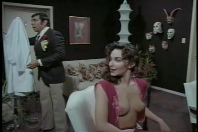 models Adriana Vega 25 years risqué photos in public