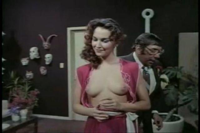 celebritie Adriana Vega young raunchy photoshoot in public
