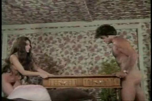 celebritie Adriana Vega 24 years indecent image beach