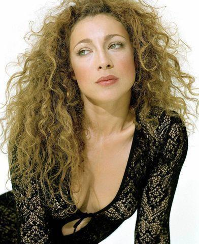 models Alex Kingston 21 years in the buff pics in the club