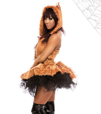 celebritie Alicia Fox 19 years prurient art in the club