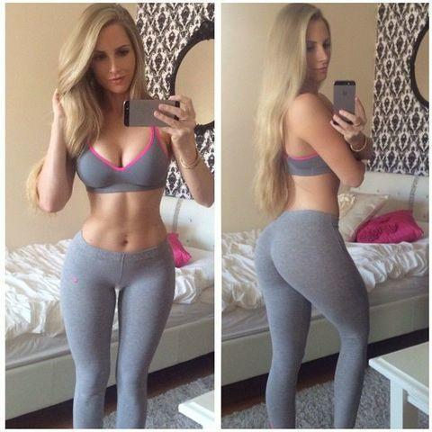 models Amanda Elise Lee 24 years the nude image in the club