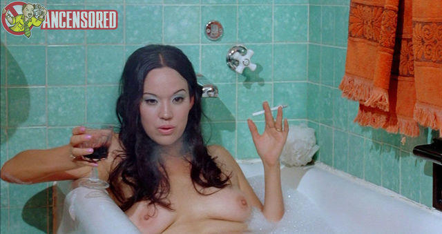 celebritie Anna Biller 24 years rousing picture in the club