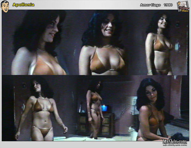 celebritie Apollonia Kotero 2015 indelicate image home