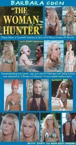 actress Barbara Eden young indecent photography beach