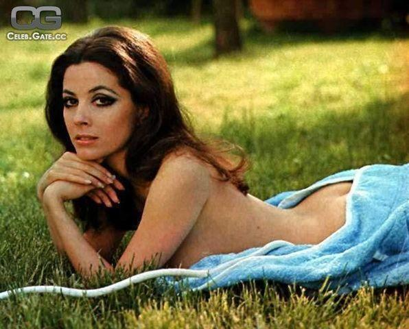 Sexy Barbara Parkins photos HQ