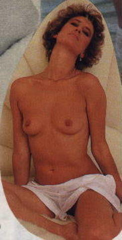 actress Beatrice Richter 2015 the nude photo in public