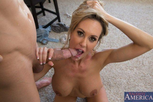 actress Brandi Love 22 years bawdy snapshot home