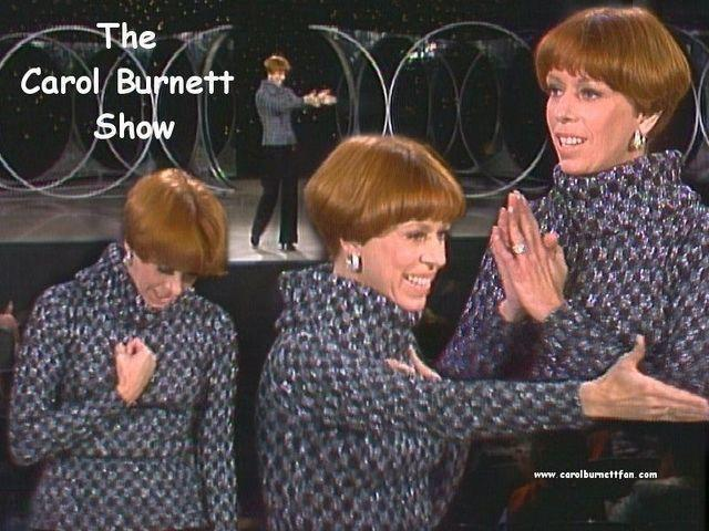 actress Carol Burnett young Without slip art beach