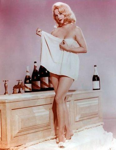 Sexy Carroll Baker photography HD