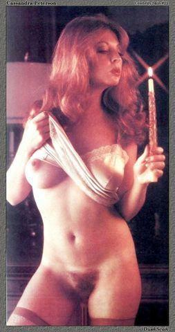 models Cassandra Peterson 2015 denuded snapshot in the club