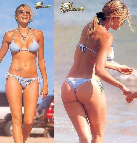 Catherine Fulop nude photo