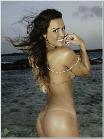 celebritie Christina Dieckmann 25 years nude young foto photos in public