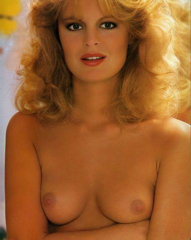 Claudia Neidig Nude Photos - Hot Leaked Naked Pics of ...