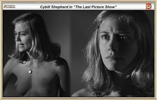 celebritie Cybill Shepherd 23 years swimsuit photoshoot beach