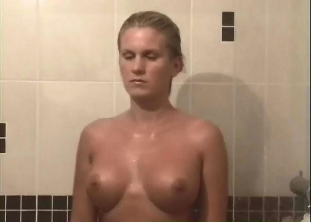 Danielle Laws nude snapshot