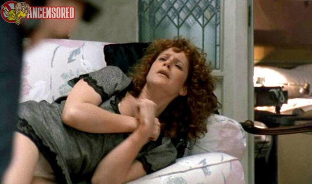 Sexy Debra Winger image High Definition