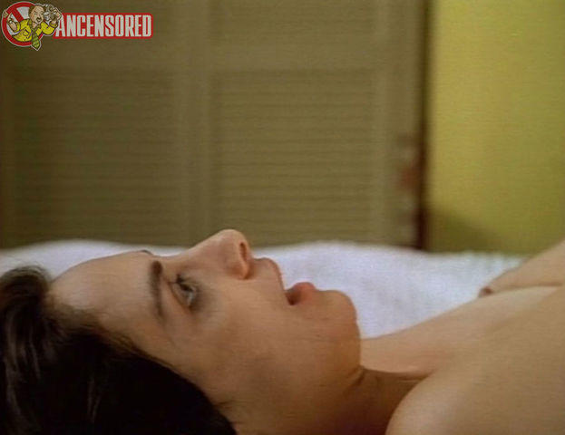 actress Diana Bracho 24 years naked snapshot in the club