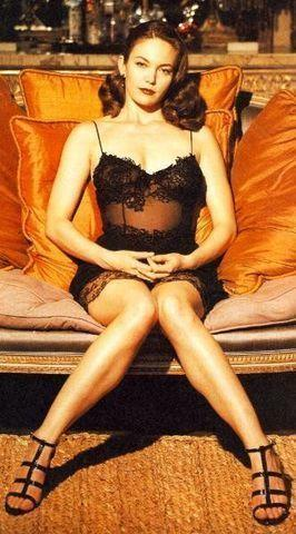 Sexy Diane Lane photography high density