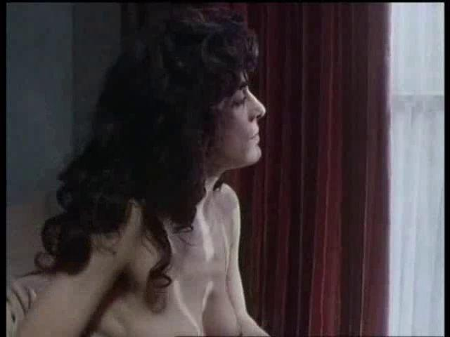 Hot photoshoot Eleanor Bron tits