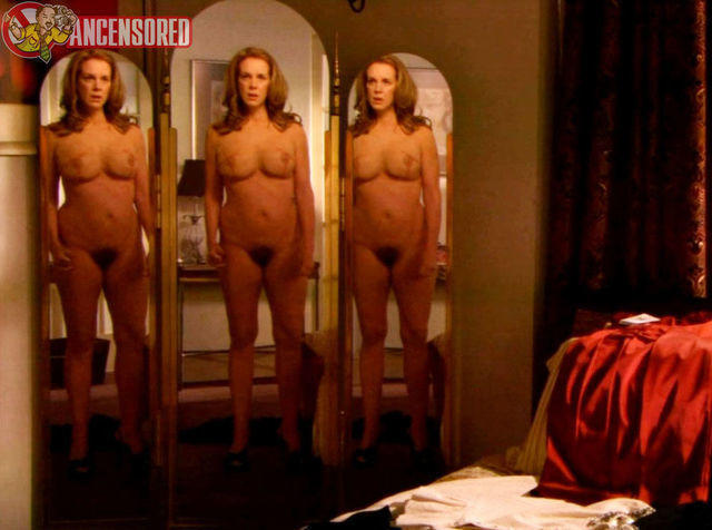celebritie Elizabeth Perkins 25 years k-naked snapshot beach