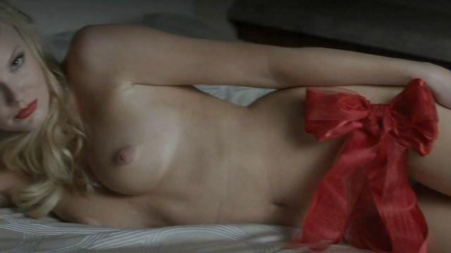 Hot photography Erin Estelle McQuatters tits