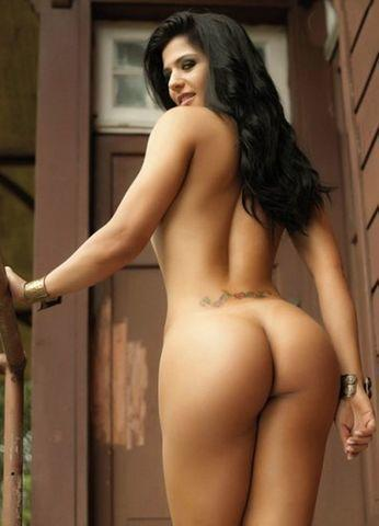 models eva andressa 20 years exposed snapshot beach