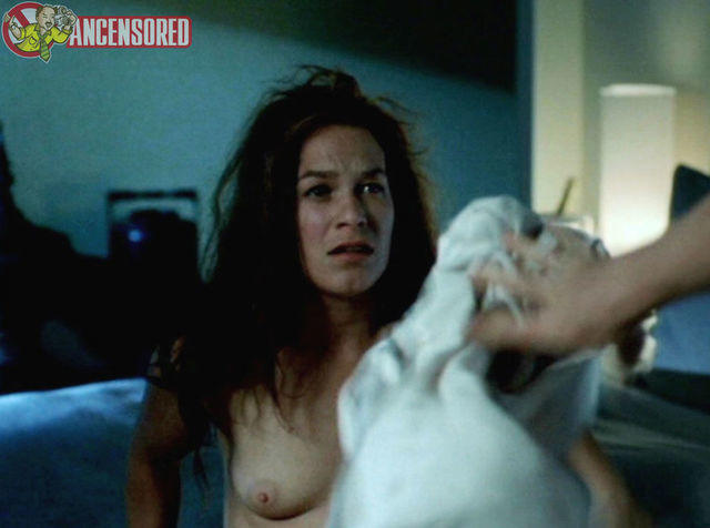 Sexy Franka Potente image high density