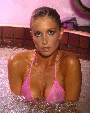 Naked Heather Thomas pics