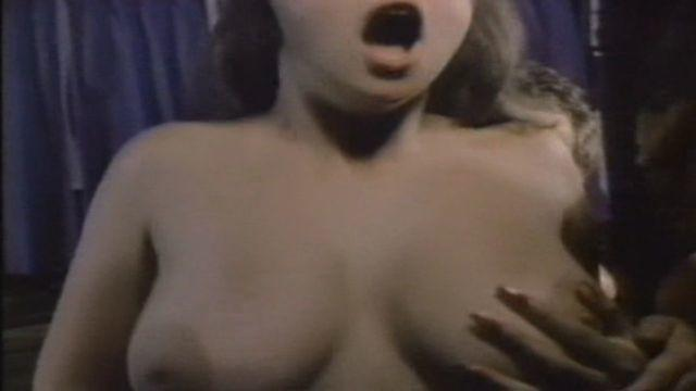 Hot picture Heather Thomas (II) tits