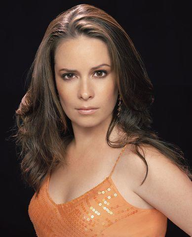 models Holly Marie Combs 23 years Hottest photography home