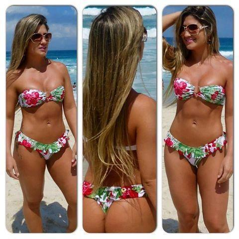 celebritie Ivana Nogueira 20 years erogenous picture in the club