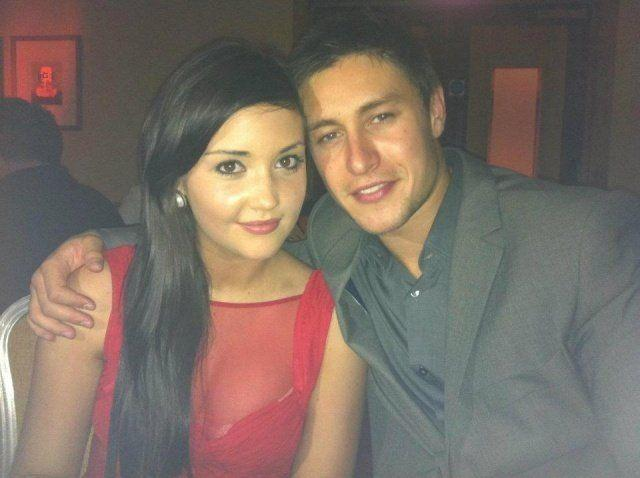 models Jacqueline Jossa 24 years libidinous photo in the club