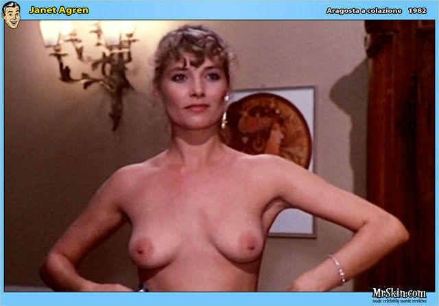actress Janet Agren 21 years unclothed snapshot in the club