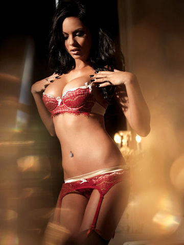 models Jessica Jane Clement 19 years undressed photography in the club
