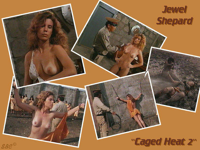 actress Jewel Shepard 18 years titties picture home