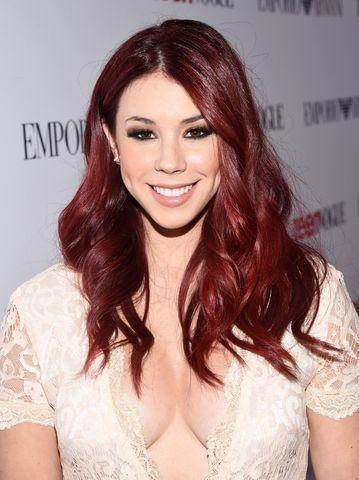 models Jillian Rose Reed 22 years fervid photos home