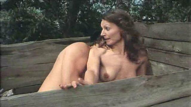 celebritie Johanna Forster 19 years arousing snapshot beach
