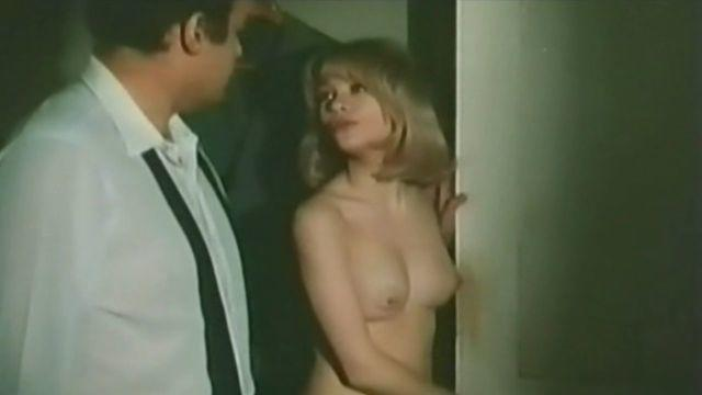Hot pics Judy Geeson tits