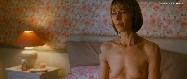Sexy Kate Dickie photos HQ